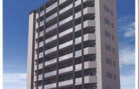 1LDK {building type} in Hakataeki mae - Fukuoka-shi Hakata-ku