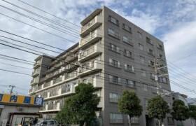 1LDK {building type} in Gyotokuekimae - Ichikawa-shi