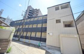 1R Apartment in Shimmeicho - Chiba-shi Chuo-ku
