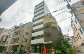 1DK Mansion in Higashiueno - Taito-ku