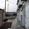 1K Apartment to Rent in Gamagori-shi Interior