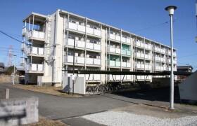 岐阜市曽我屋-2K公寓大厦