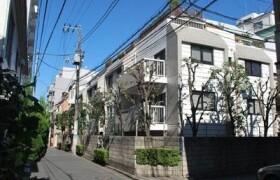 渋谷区 神泉町 1LDK マンション