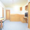 1K Apartment to Rent in Yokohama-shi Kanagawa-ku Bedroom