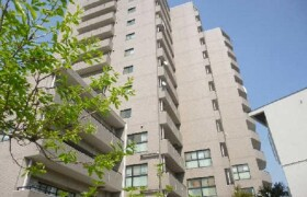 3LDK Apartment in Hirabari - Nagoya-shi Tempaku-ku