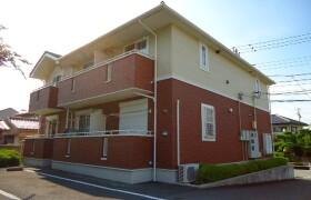 1K Apartment in Shimoimai - Kai-shi