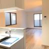 3LDK House to Buy in Setagaya-ku Living Room