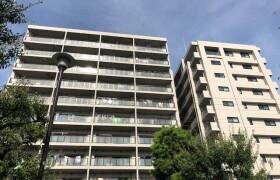 3LDK Apartment in Omoriminami - Ota-ku