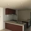 3LDK Town house to Rent in Nagoya-shi Mizuho-ku Kitchen