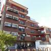 2DK Apartment to Buy in Kyoto-shi Yamashina-ku Exterior