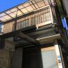 在板橋區內租賃4LDK 獨棟住宅 的房產 戶外