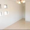7SLDK House to Buy in Kyoto-shi Sakyo-ku Room