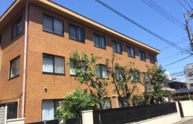 HIPPO HOUSE URAWA - Guest House in Saitama-shi Urawa-ku