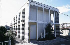 1K Apartment in Shimizu - Higashiyamato-shi
