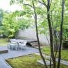 5SLDK House to Buy in Kyoto-shi Kita-ku Garden