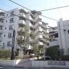 1LDK Apartment to Buy in Otsu-shi Exterior