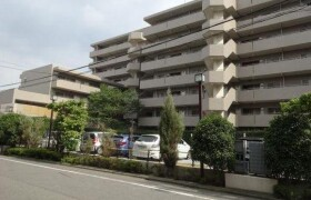 大田区 - 多摩川 公寓 2SLDK