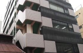 新宿区 北新宿 1K アパート