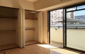 2LDK Apartment in Fukuwaracho - Kobe-shi Hyogo-ku
