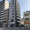 2DK Apartment to Rent in Taito-ku Exterior