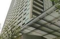 千代田区 富士見 3LDK マンション