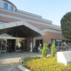 2DK Apartment to Rent in Akishima-shi City / Town Hall