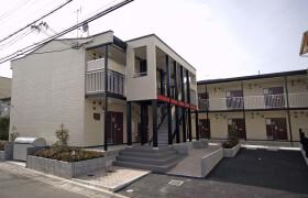 1K Apartment in Sagadaikakujimonzen hakkencho - Kyoto-shi Ukyo-ku