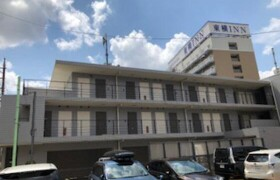 1R Mansion in Kawaguchi - Kawaguchi-shi
