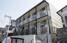 1K Apartment in Nishiki - Nagasaki-shi