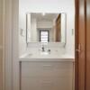 2SDK Apartment to Buy in Osaka-shi Taisho-ku Washroom