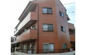 2K Apartment in Horikiri - Katsushika-ku