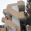 1R Apartment to Buy in Yokohama-shi Naka-ku Exterior