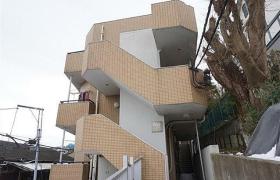 横濱市中區豆口台-1R{building type}