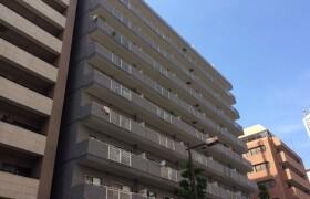豊岛区南池袋-2LDK公寓大厦