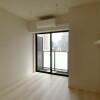 在品川區內租賃1K 公寓大廈 的房產 Room