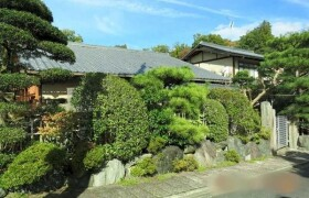 4LDK House in Ryoanji yamatacho - Kyoto-shi Ukyo-ku