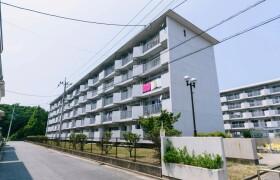 3DK Mansion in Kohamamachi - Omuta-shi