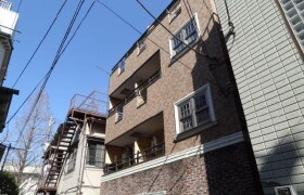 Whole Building Apartment in Tatekawa - Sumida-ku