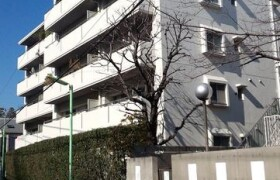 3LDK Apartment in Kamikitazawa - Setagaya-ku