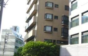 3DK Apartment in Kitashinagawa(5.6-chome) - Shinagawa-ku