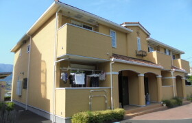2LDK Apartment in Chimura - Hadano-shi