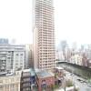 1DK マンション 大阪市西区 View / Scenery