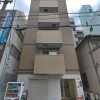Whole Building Apartment to Buy in Osaka-shi Nishinari-ku Exterior