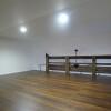 2LDK House to Buy in Ashigarashimo-gun Hakone-machi Room