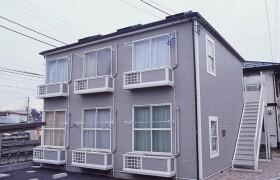 1K Apartment in Bonsaicho - Saitama-shi Kita-ku