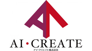 AI CREATE.,LTD