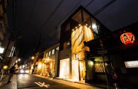 1LDK House in Masuyacho - Kyoto-shi Nakagyo-ku