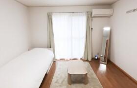 1K Apartment in Sakuragikita - Chiba-shi Wakaba-ku