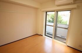 1K Mansion in Kichijoji honcho - Musashino-shi