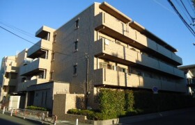 1K Apartment in Suehiro - Ichikawa-shi